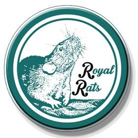 Royal Rats