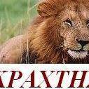Kraxtis Katerini