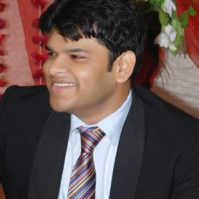 Hassan Jamil