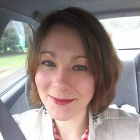 Zoe Noyes