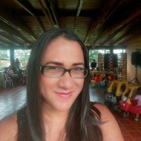 Agnelia Cedeño