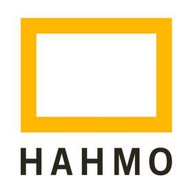 Hahmo Design Ltd.