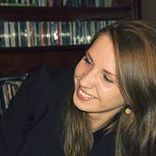 Marta Głowacz