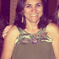 Iolanda Torres
