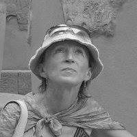 Jarmila Fialová