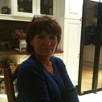 Sylvie Collotta
