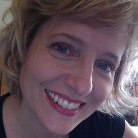 Pamela Price | Writer