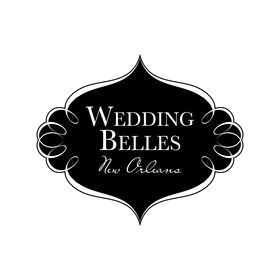 Wedding Belles