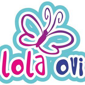 Lola Hungary