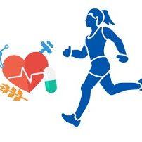 Health&Fitness Guru