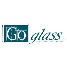 Go Glass Design