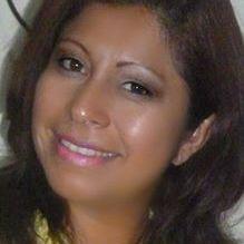 Alizon Ticona