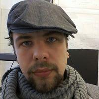Dániel Miklós