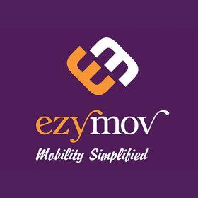 Ezymov Mobility Simplified