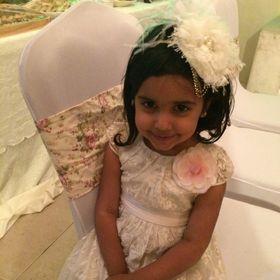 Faheema Al-Fareed