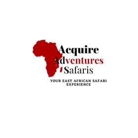 Acquire Adventures Safaris Ltd