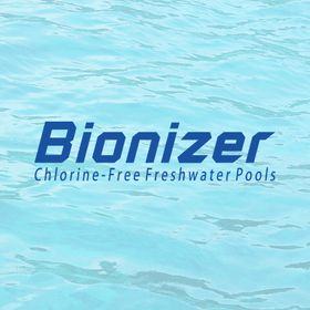 Bionizer Pool Systems