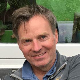 Henk Jan Flierman