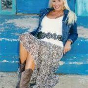 Allysha Neher