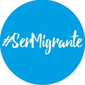 Ser Migrante