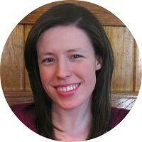 Megan Nye | Prioritized Living