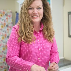 Rosa Gynekolog