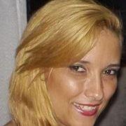 Ana Rosa Esperança