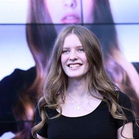Sofia Öster