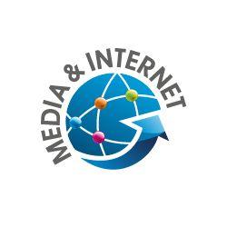 Media & Internet