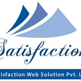 Satisfaction Web Solution