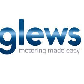 Glews Garage