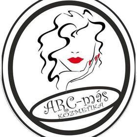 ARC-más Kozmetika