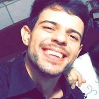 Felipe Marinho