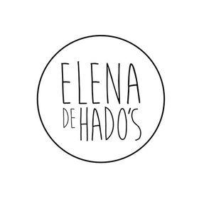 Elena de hado´s