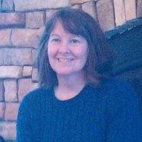 Kathy Britton