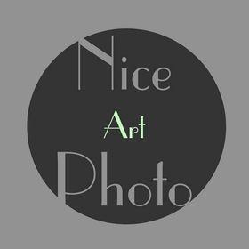 NICE ART PHOTO