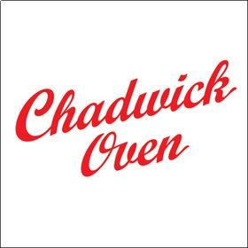 The Chadwick Oven