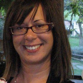 Veronica Piscitelli