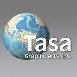 Tasa Graphic Arts, Inc.