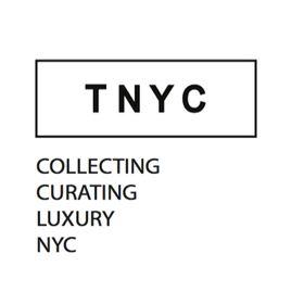 2c6d541158 Treasures of NYC (treasuresofnyc) on Pinterest
