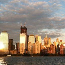 Academia Manhattan