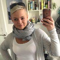 Adélka Kleinová