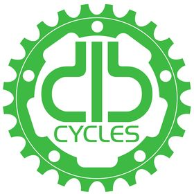 dlb cycles