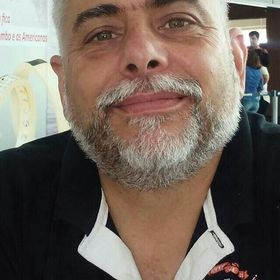 Claudio Pedroso