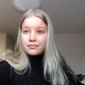 Carolina Gunnar