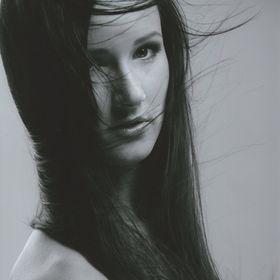 Veronika Porubová