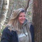 Donna Olado