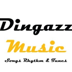Dingazz Music   For Music Business Tips and The World of Reggae