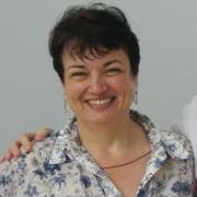 Jennifer Dunbabin