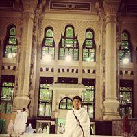 Rahmat Maulana Stracci